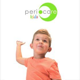 Perio Care Kids
